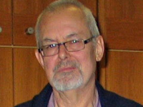 Otto Achtner
