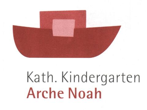 Bobingen: Arche Noah