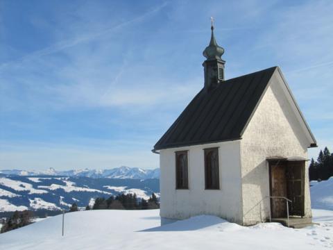 Ebenschwand