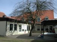 Hohenwart: St. Wolfoldus