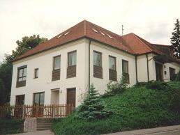 Reimlingen: St. Georg