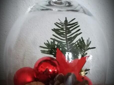 Advent, die stillste Zeit im Jahr?!