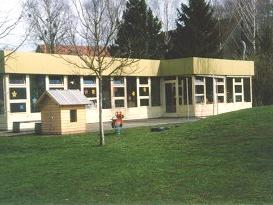 Waldstetten: St. Martin