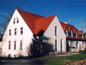 Großaitingen: St. Walburga