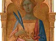 Gebetsnovene zur Heiligen Corona