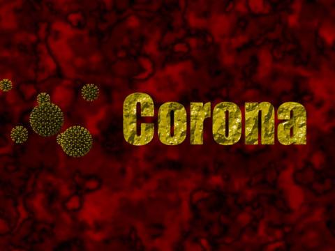 Erfahrungen und Eindrücke in Zeiten von Corona