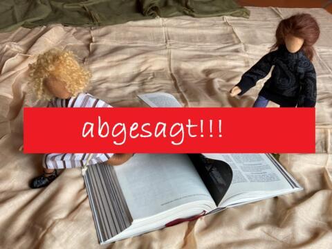 """""""2. Bibelabend online"""" am Donnerstag 15.07.2021 um 19 Uhr"""