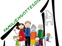 Familiengottesdienst in Scheffau