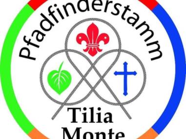 Pfadfinderstamm Tilia Monte Lindenberg