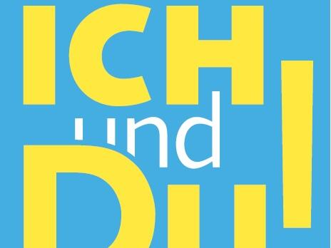"""Neues Programm """"Wir und ich und du"""" der Behindertenseelsorge"""