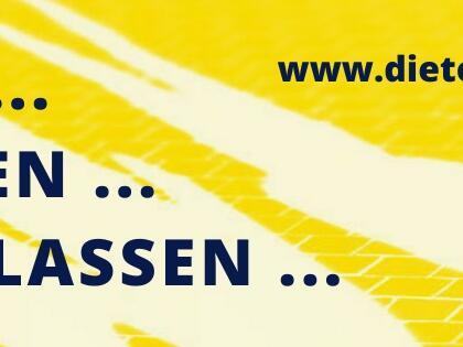 Die Diözese Augsburg informiert: Die Tore weit - Angebote, Ideen und Materialien