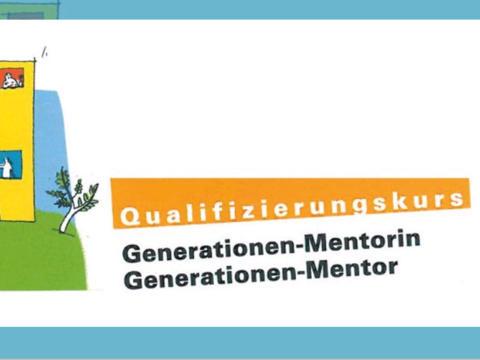 Qualifizierungskurs Genterationenmentor startet