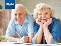Schulung zum*r Seniorenbegleiter*in