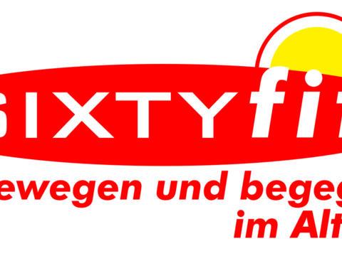 SIXTYfit®-Fortbildung - ABGESAGT!