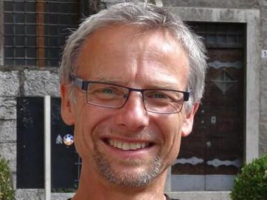 Franz Xaver Snehotta