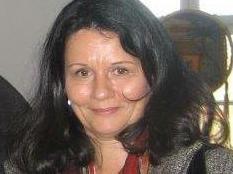 Regina Lindner