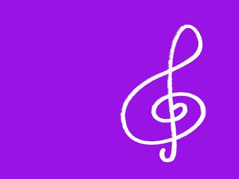 B- Chorleiter und Organist m/w/d (Teilzeit)