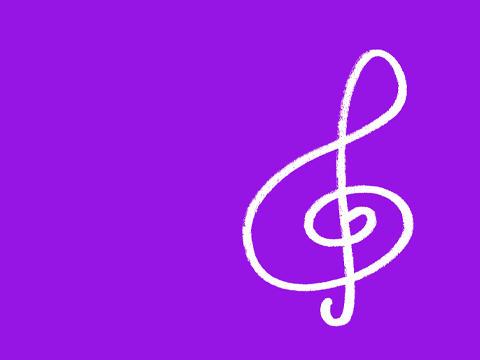 Kirchenmusiker m/w/d (Teilzeit)