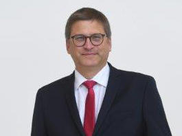 Günter Groll