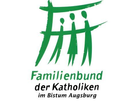 Familienbund bekommt eigene Geschäftsstelle