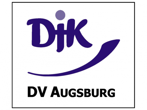 DJK Sportverband