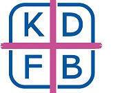 KDFB Diözesanverband Augsburg