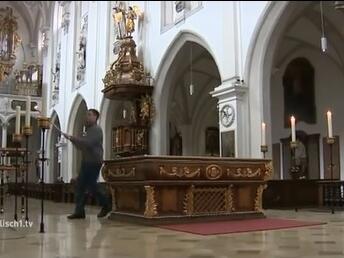 katholisch1.tv