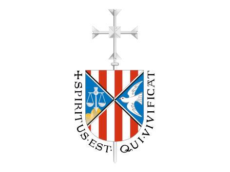 Das neue Handbuch der Katholischen Soziallehre ist da!