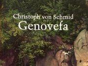 Christoph von Schmid: Genovefa