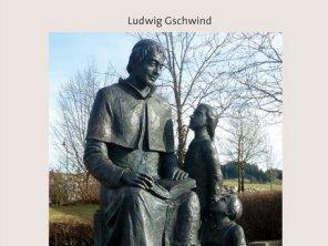 Ludwig Gschwind : Wer singt lebt länger