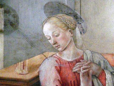 Bild: Zyance, Wikimedia Commons