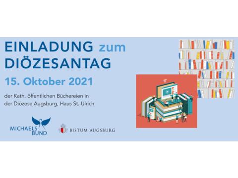 Diözesankurs für Kath. öfffentl. Büchereien