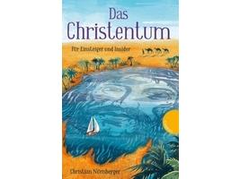 Buchcover: Gabriel Verlag.