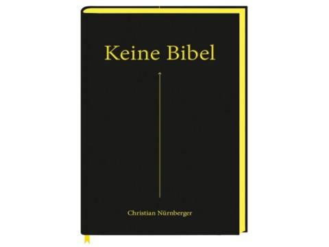 Religiöses Buch des Monats Februar 2021