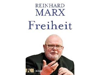 Religiöses Buch des Monats Juli 2020