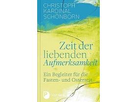 Religiöses Buch des Monats März 2019