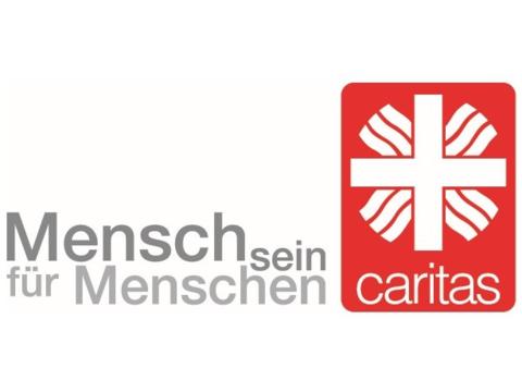 Caritas-Haussammlung