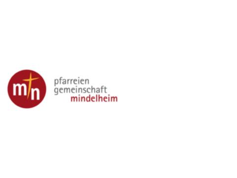 Logo der PG Mindelheim