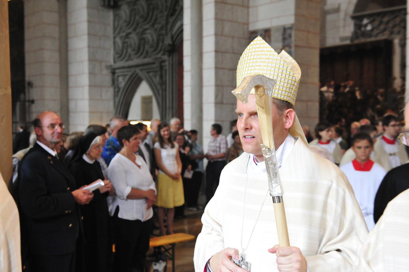 Bischofsweihe_20120728_09-48-18 - Bistum Augsburg