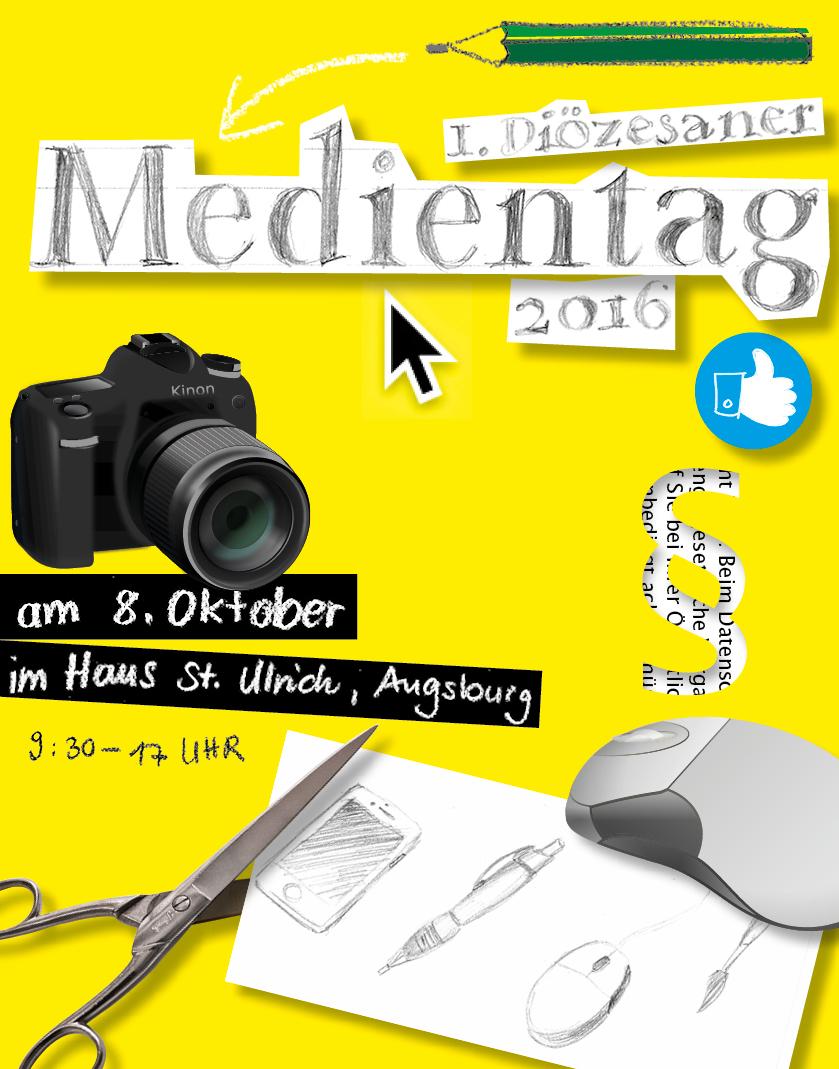 Medientag 2016