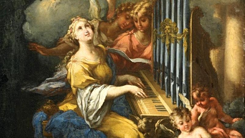Tag der Kirchenmusiker 2019