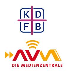 KDFB-Frauen-Filmabend