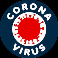 Aktuelle Corona-Regeln