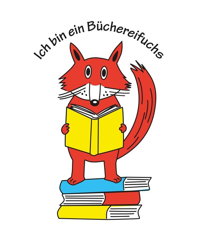 Büchereipraxis