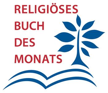 Religiöses Buch des Monats