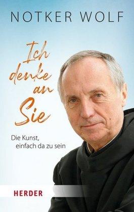 Religiöses Buch des Monats März 2020