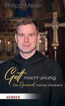Religiöses Buch des Monats Mai 2020