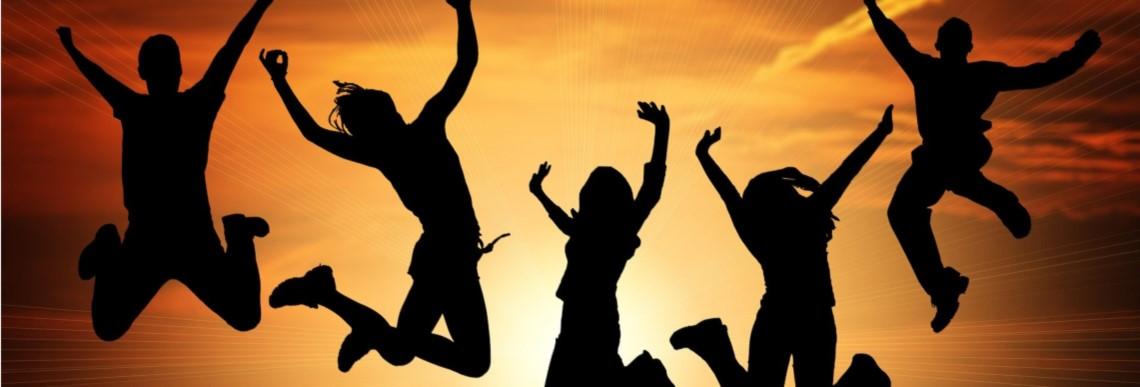 Evangelisierung mit Kindern und Jugendlichen in der PG