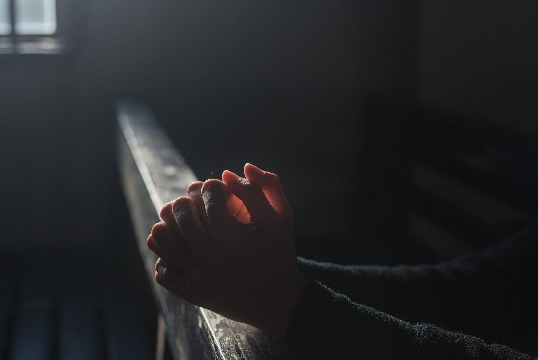 Gebetsformen (Rosenkranz u.ä.)