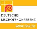 """Erklärung des Ständigen Rates der Deutschen Bischofskonferenz zur Seenotrettung auf dem Mittelmeer: """"Die Grenze Europas darf keine Grenze des Todes..."""
